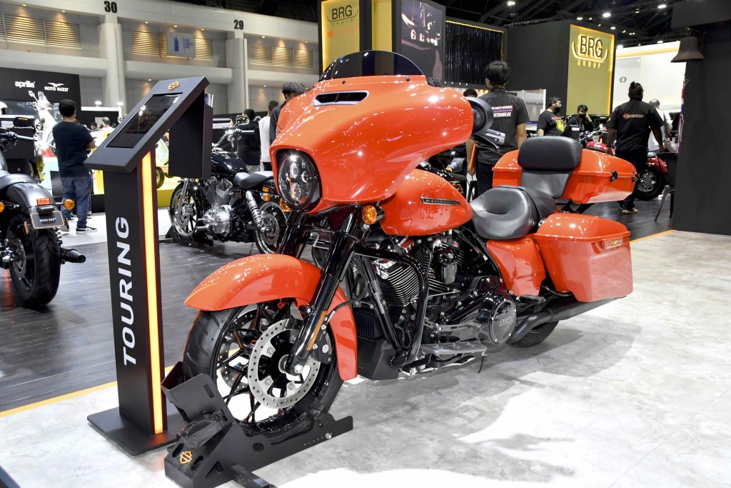 Do Not Miss It Top 10 Motor Expo 2020 December 2 December 13 2020