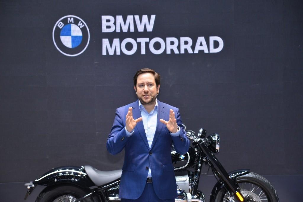 BMW  MOTORRAD_201202_2