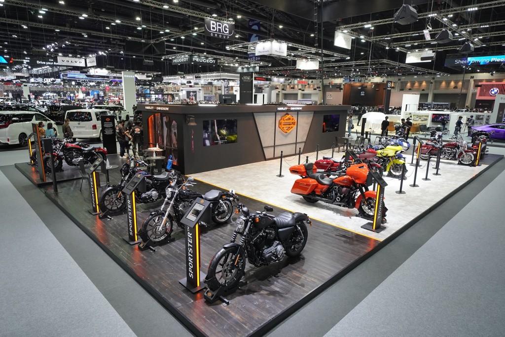 Harley-Davidson_TIME2020_1