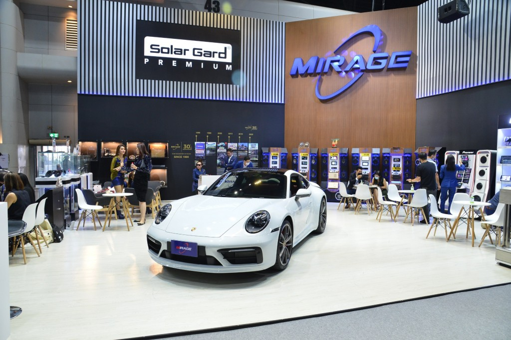 MIRAGE_201204