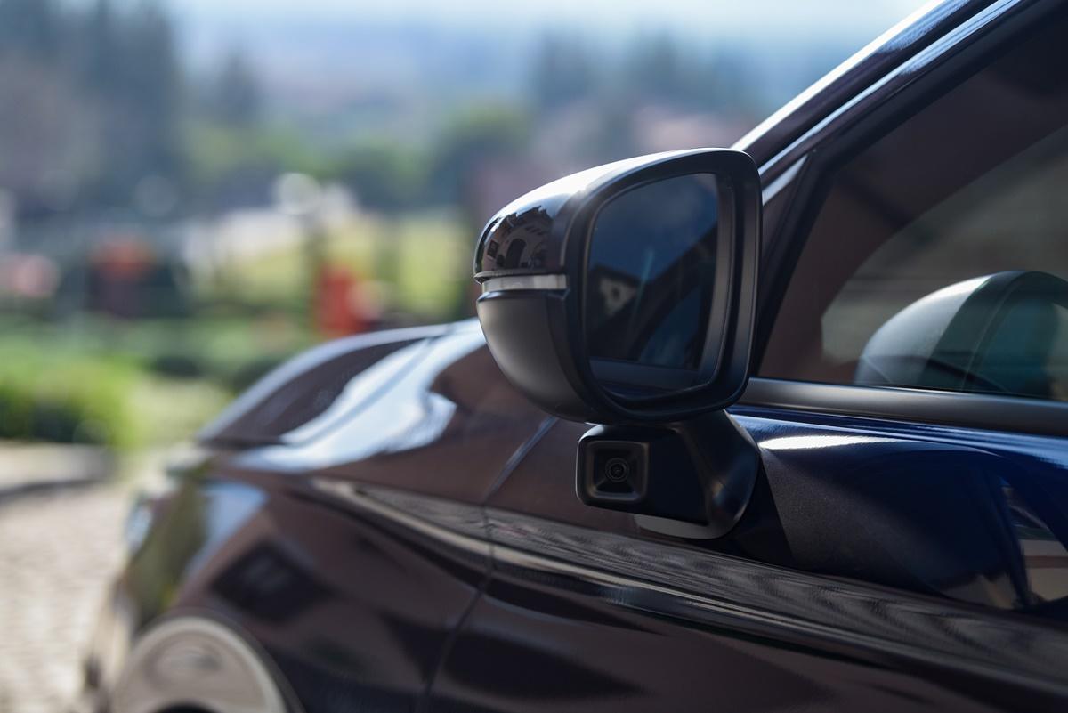 Test Honda City eHEV Autoinfo (21)