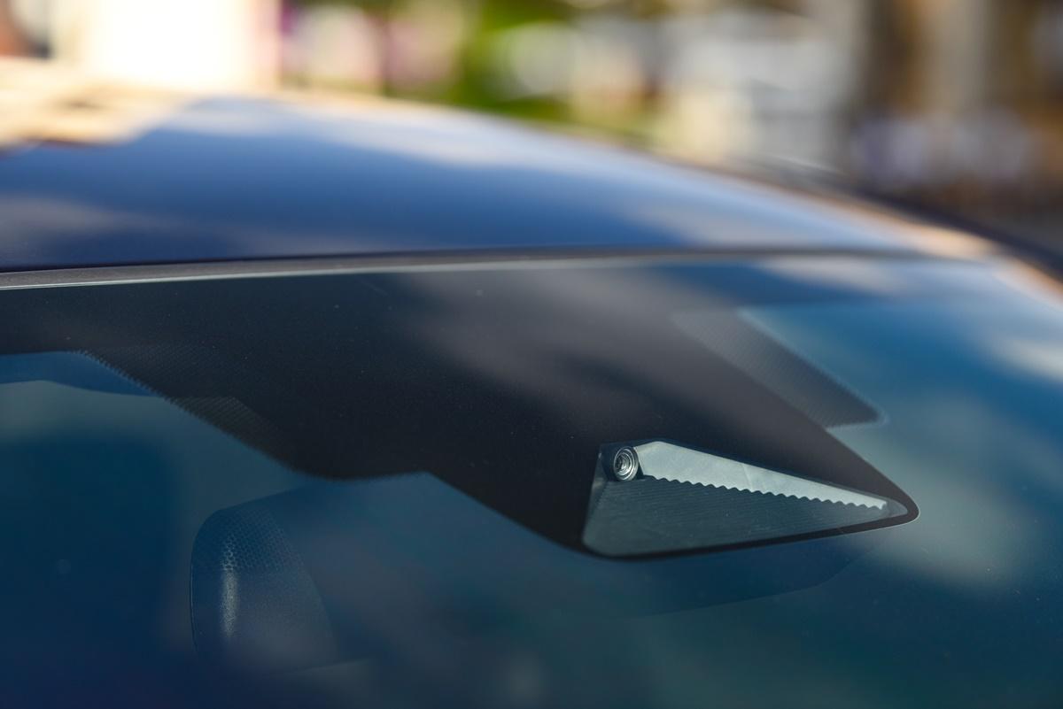 Test Honda City eHEV Autoinfo (22)