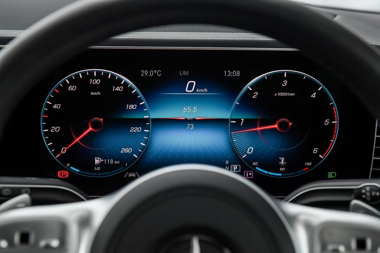 Mercedes-Benz GLS350d AutoinfoOnline (20)