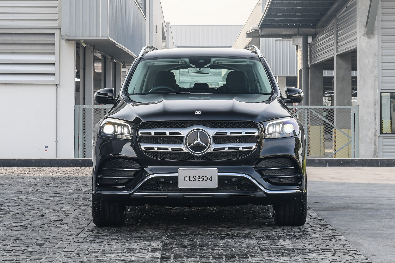 Mercedes-Benz GLS350d AutoinfoOnline (4)