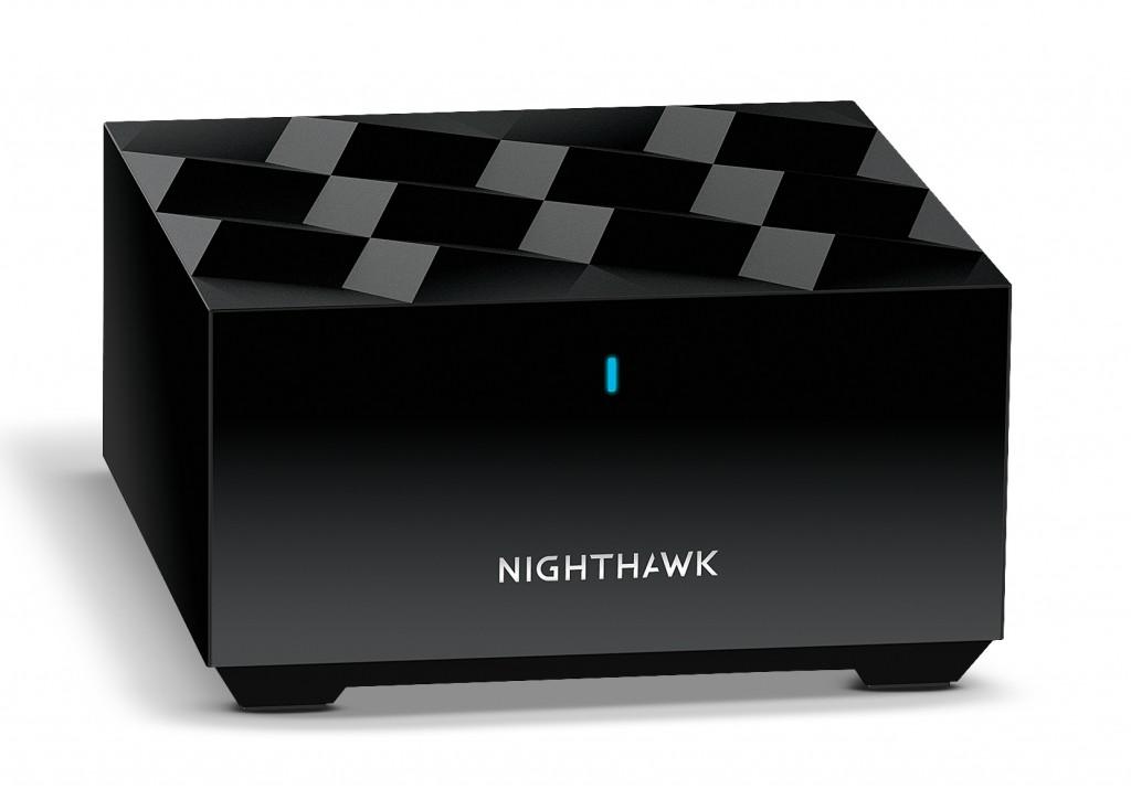 TTT312.feat_101_play.Nighthawk 51729a1e00c548a6a0b472cd6194a760