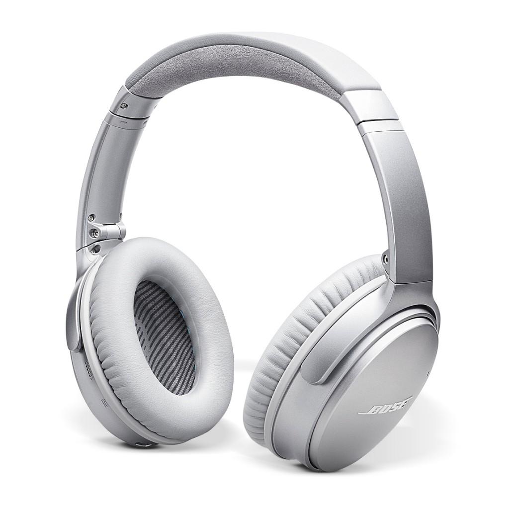 TTT312.feat_101_sound.bose_quietcomfort_35_ii c52a8f3e502b4fc181