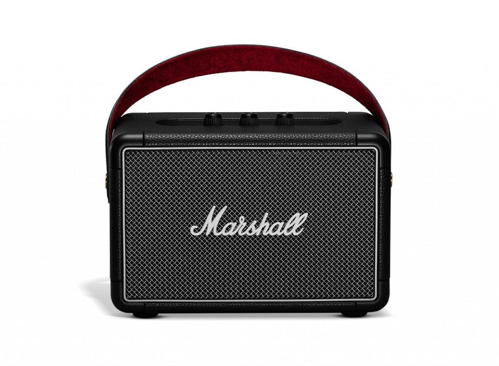 TTT312.feat_101_sound.marshall_kilburn_ii a5d01d414b4143deab4c35