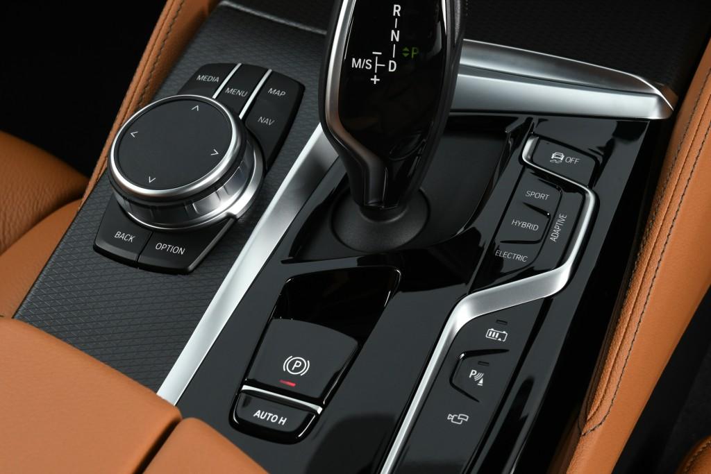 BMW 530e M Sport (39)