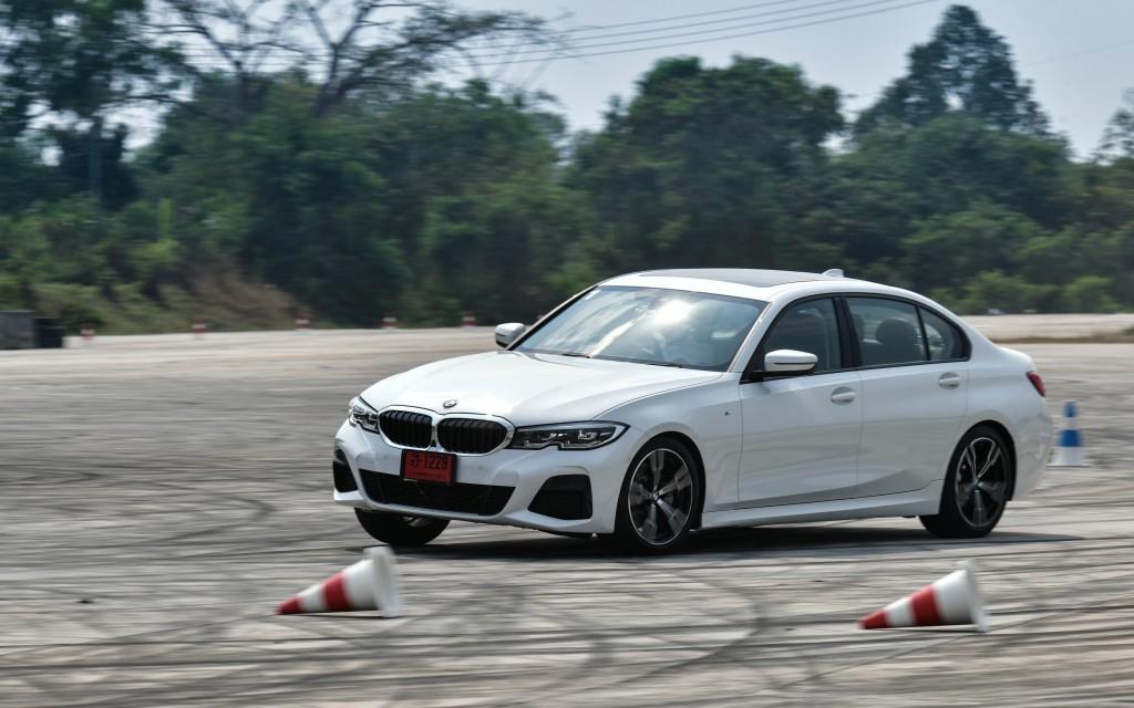 BMW Media Drive-1141