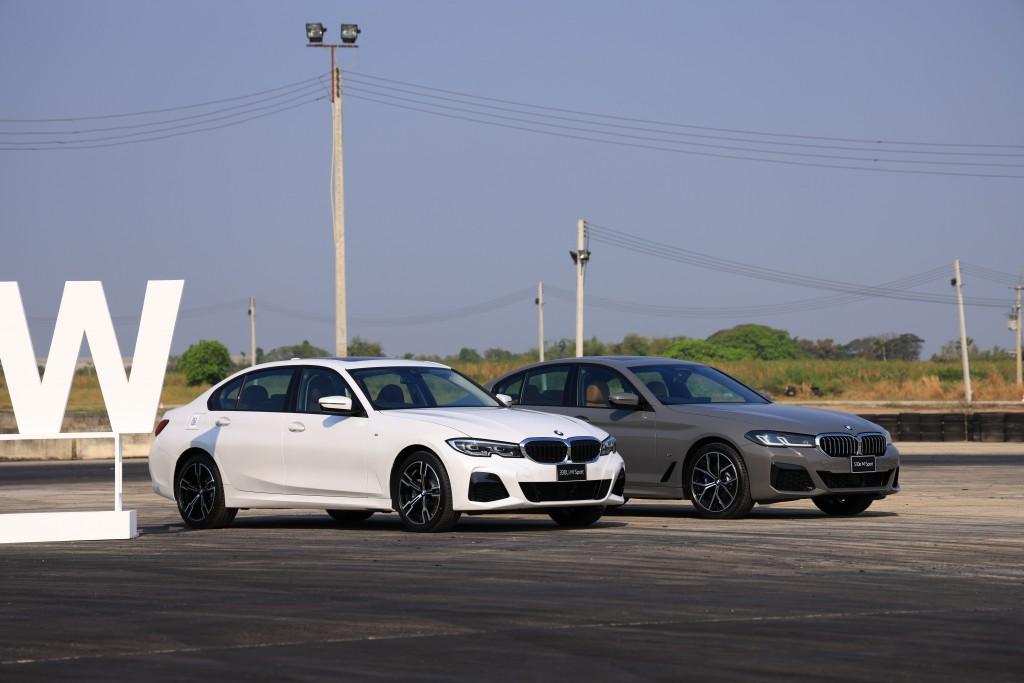 BMW Media Drive_18 Feb_Group A (4)