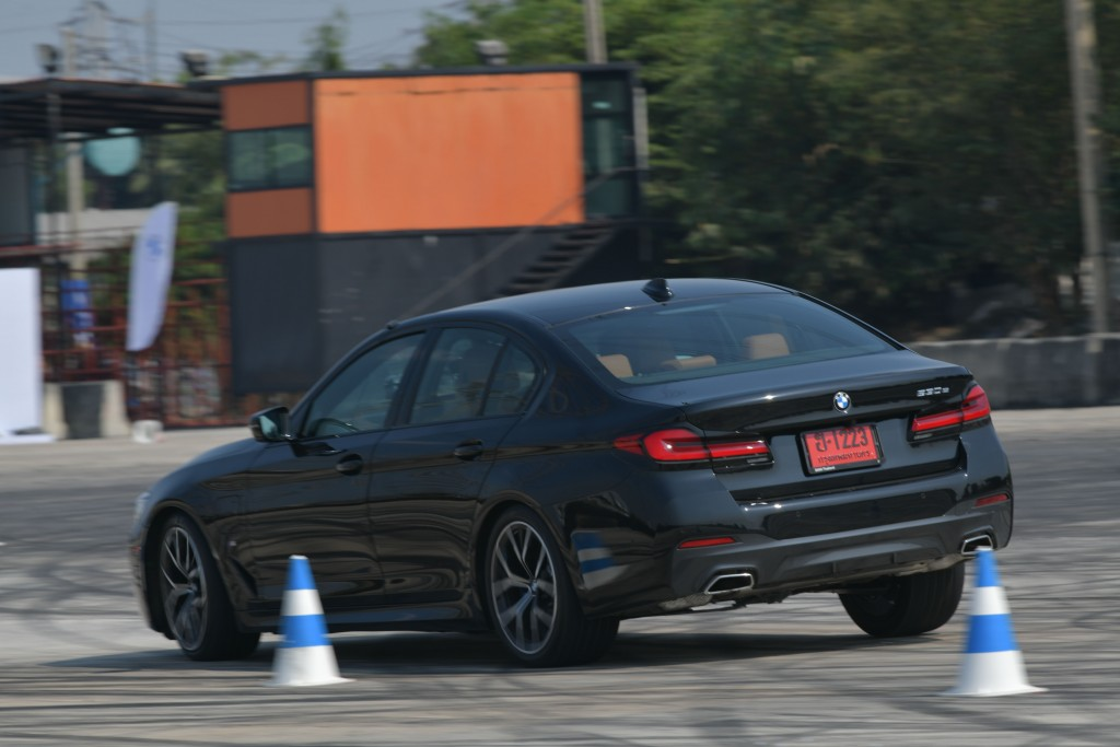 BMW Media Drive_19 Feb_Group B (88)