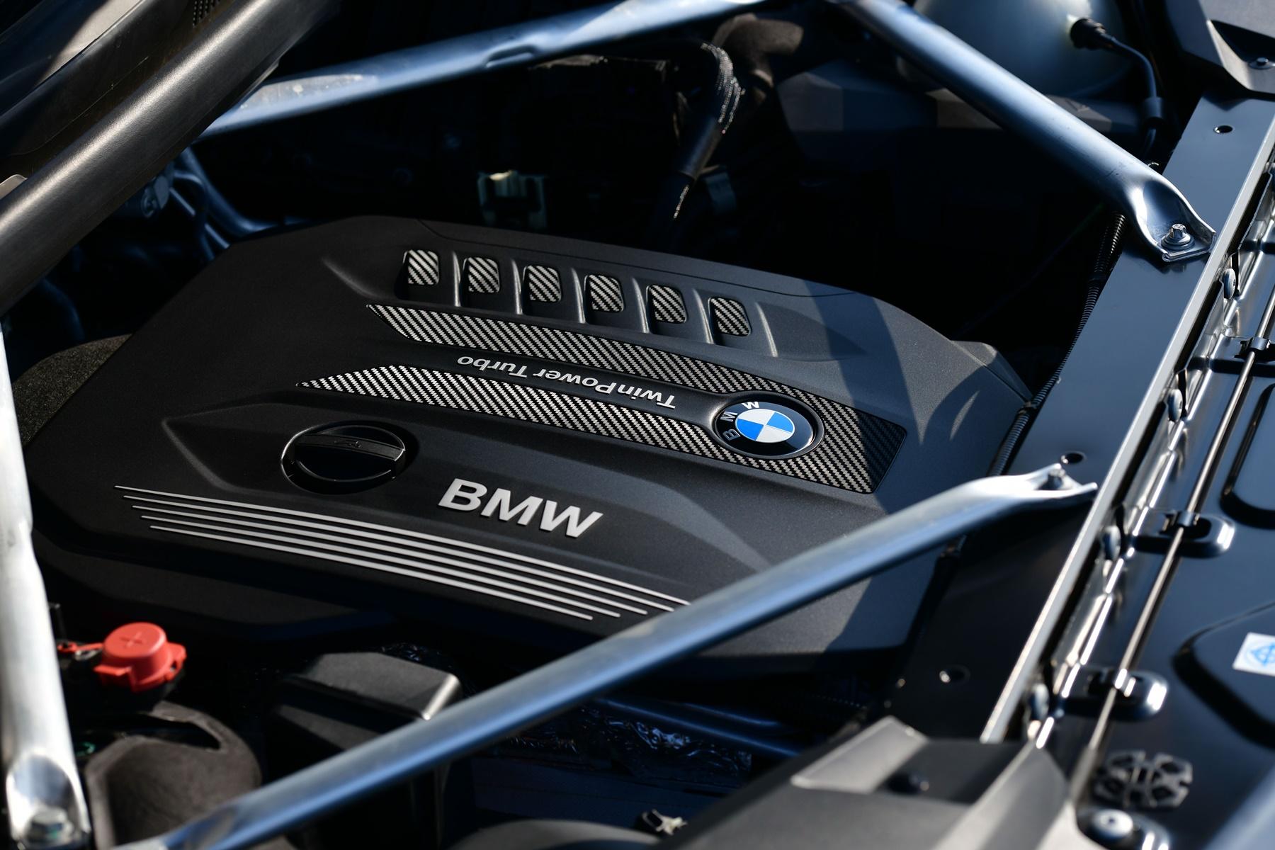 BMW X7 xDrive30d M Sport (13)