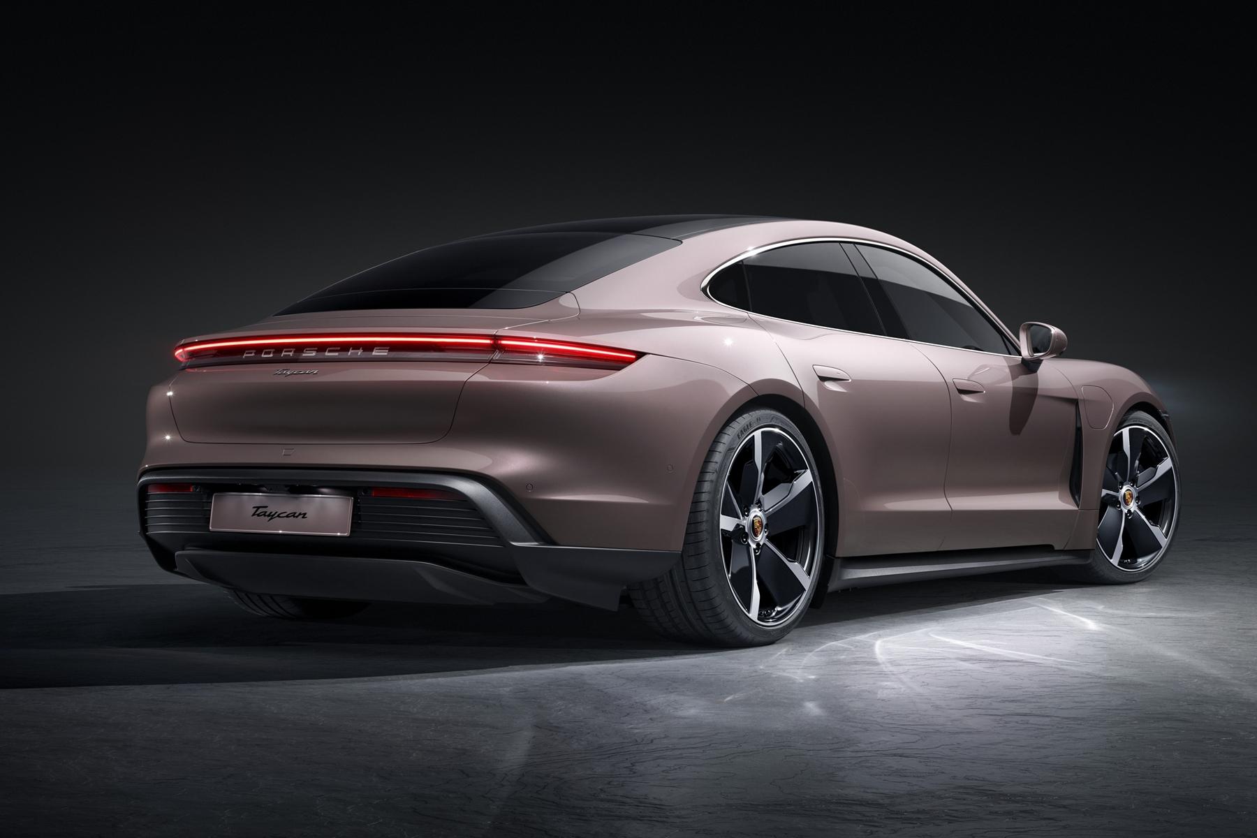Porsche Taycan AAS AutoinfoOnline (6)