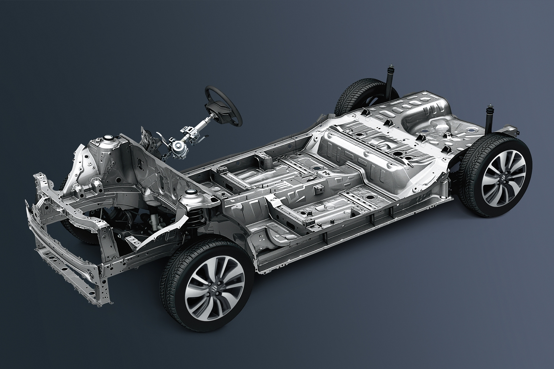 Suzuki Swift 2021 Autoinfo (10)