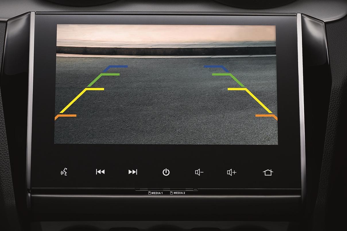 Suzuki Swift 2021 Autoinfo (16)