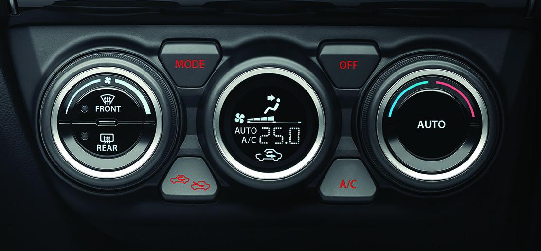 Suzuki Swift 2021 Autoinfo (5)