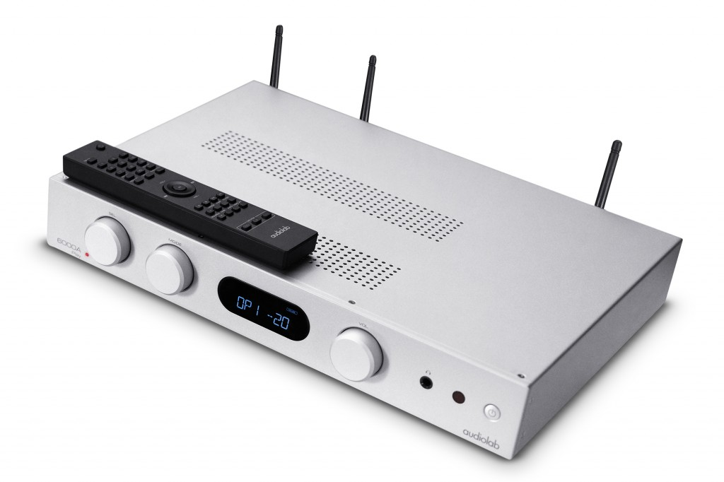 TTT311.horizon_top_1.audio_play_NEW 7d0c071d9dd04253b39980696628