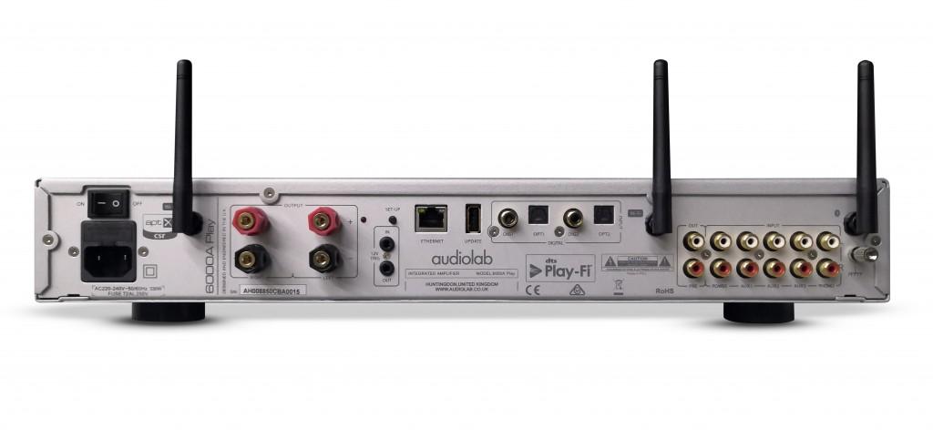 TTT311.horizon_top_1.audio_play_rear 344cc7d9c4e34471ab46afc8d74