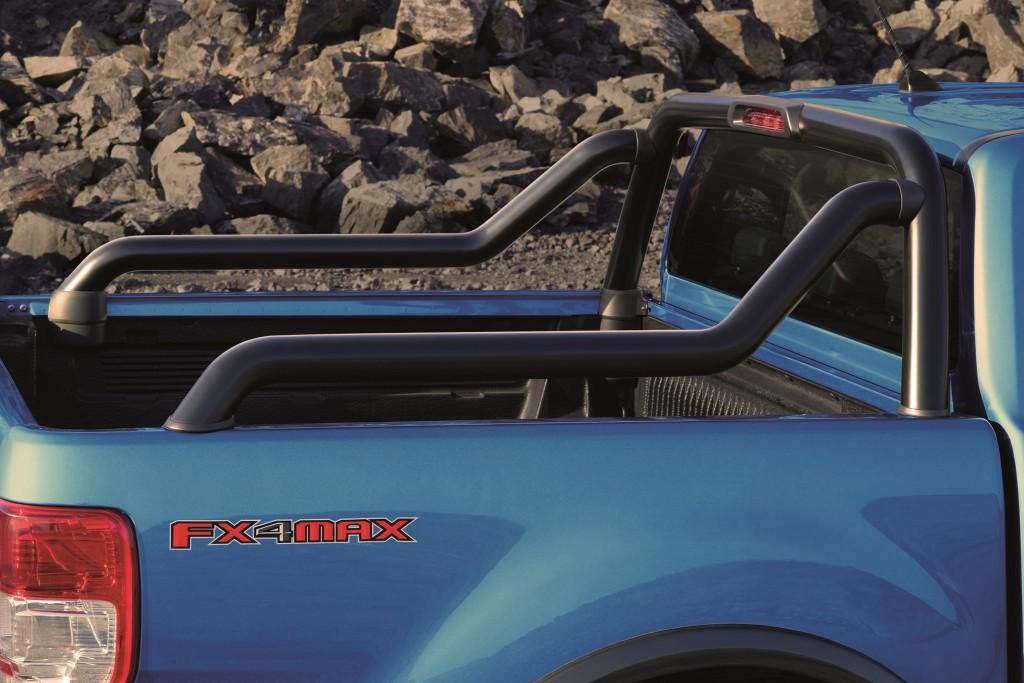 108_New Ford Ranger FX4 Max