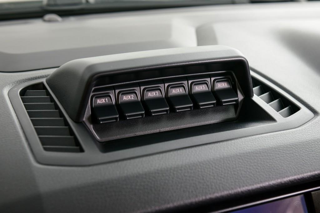 _4_New Ford Ranger FX4 Max