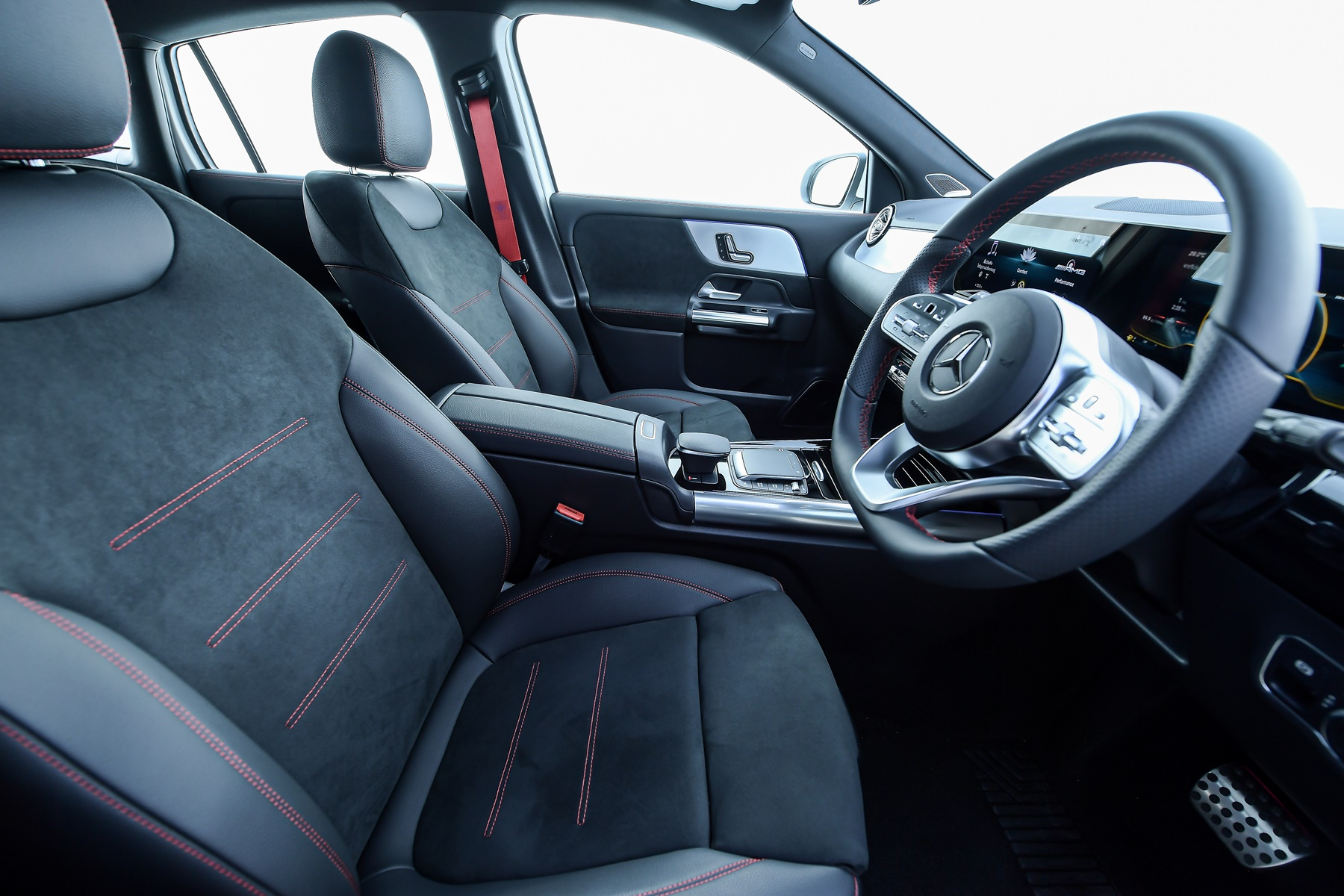 Mercedes-AMG GLA 35 AutoinfoOnline (17)