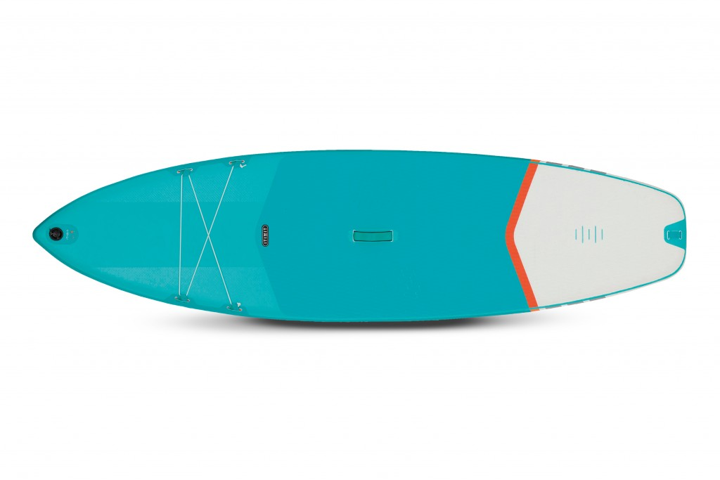 TTT310.feat_main.ITWIT_Paddleboard c8a8437eac3c4f4c8518870978b98