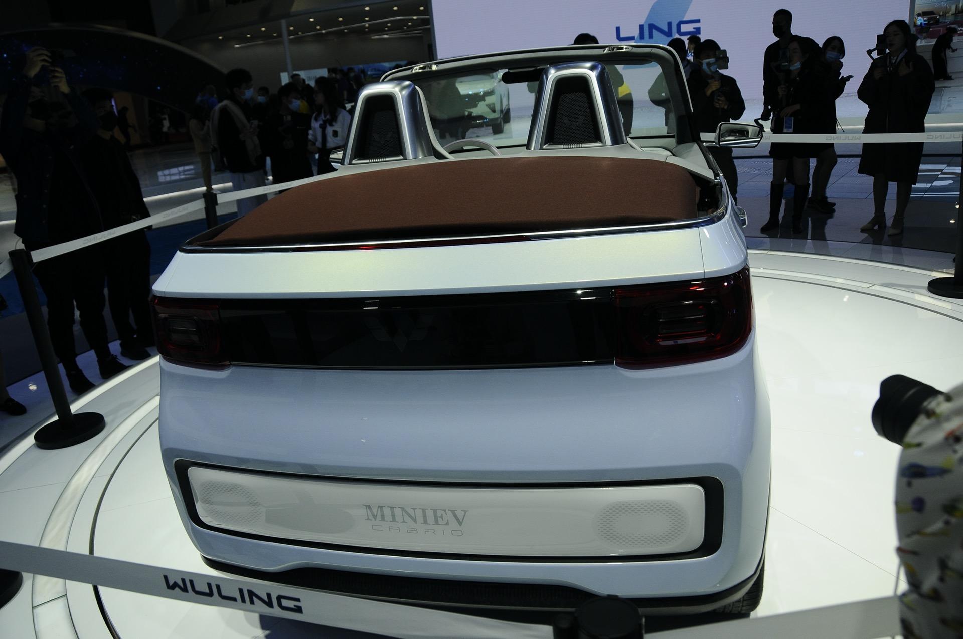 2021-Wuling-Hongguang-MINIEV-Cabrio-Concept-6