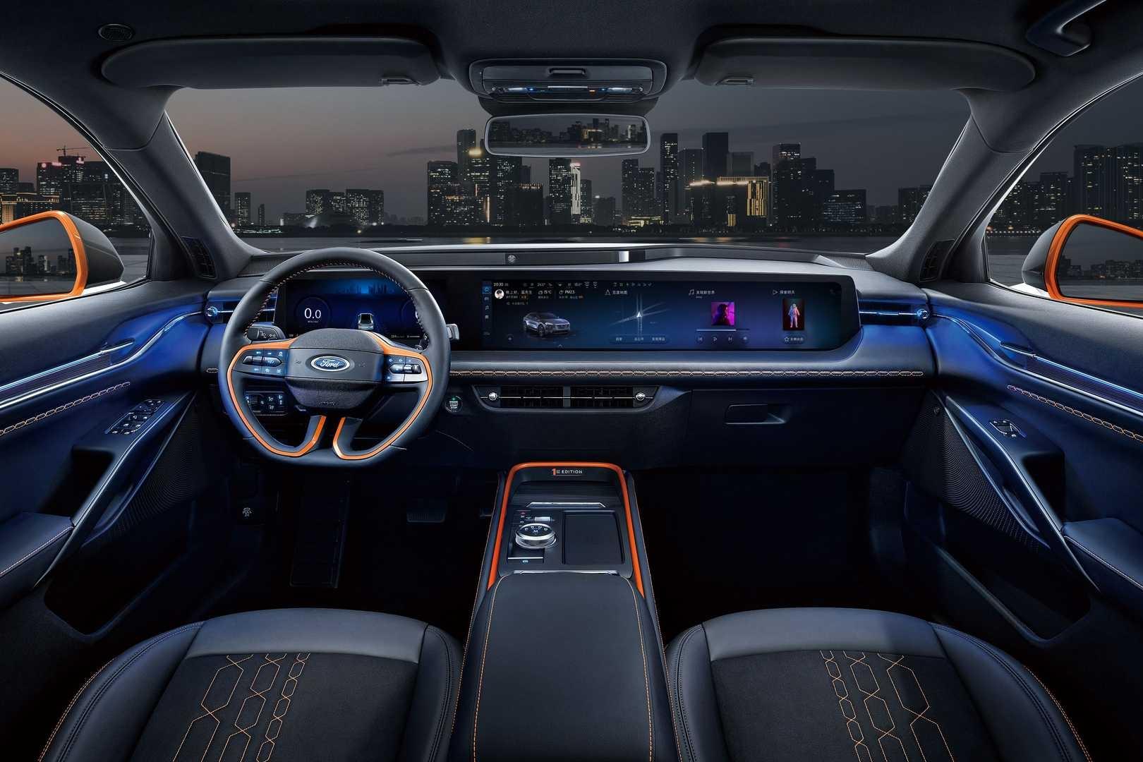 2021-ford-evos-cn (1)