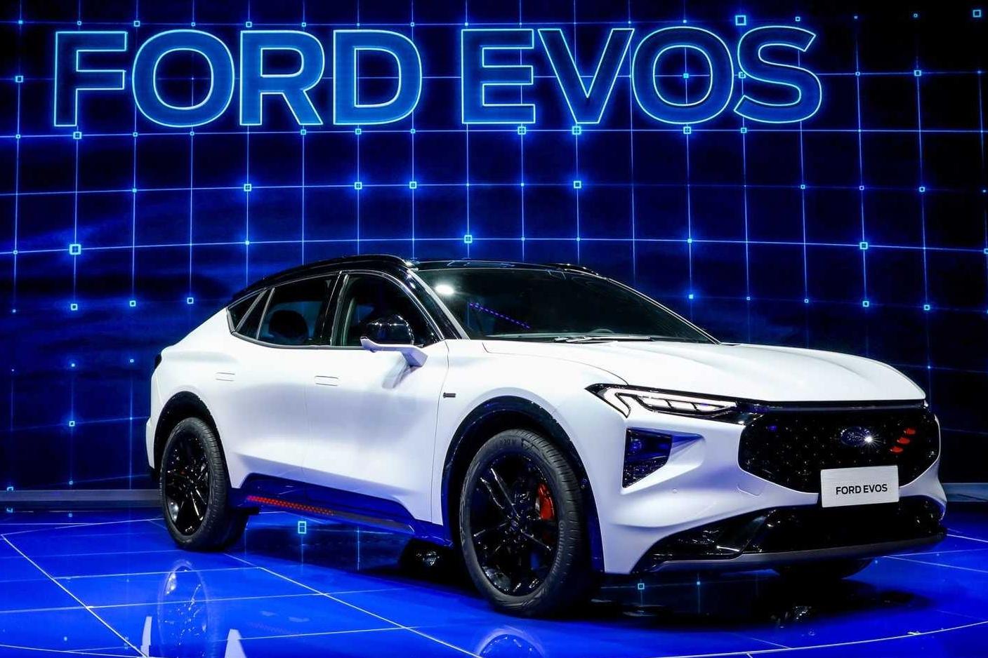 2021-ford-evos-cn