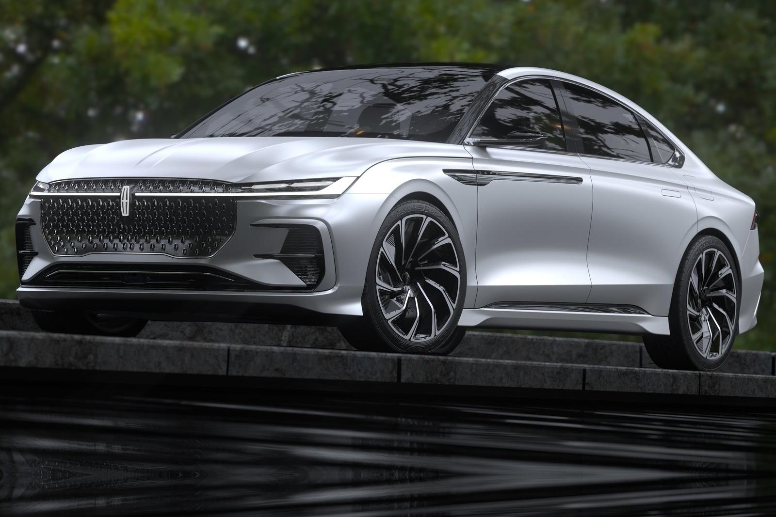 Lincoln-Zephyr_Reflection_Concept-2021-1600-01