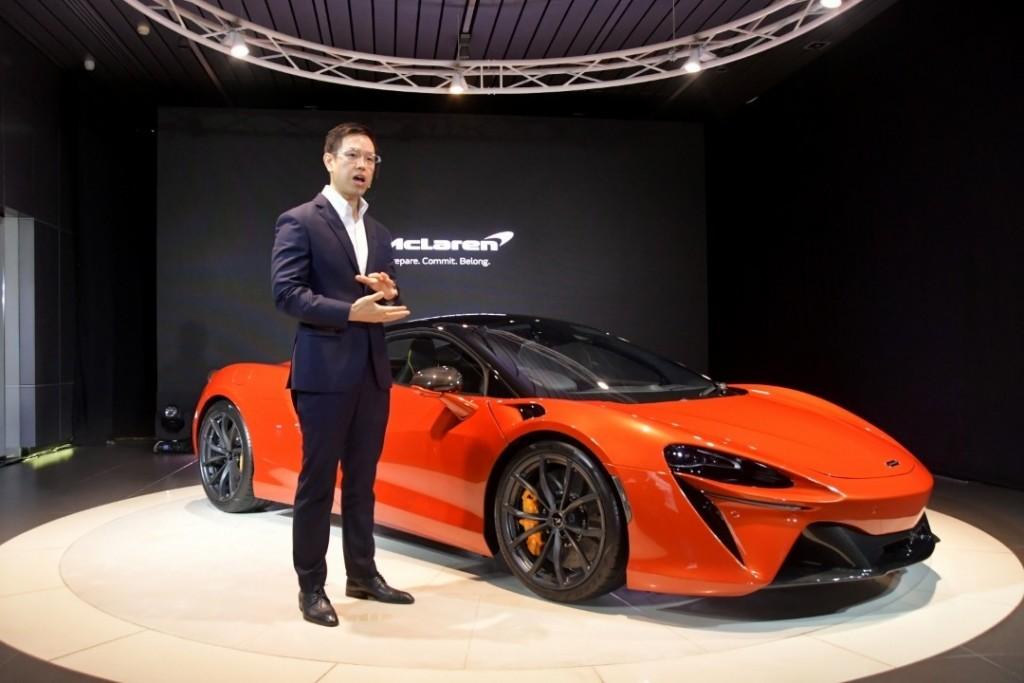 McLaren Artura_210429_0