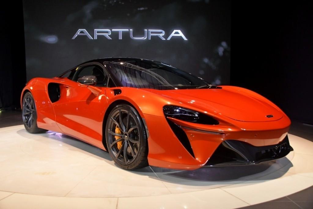 McLaren Artura_210429_1