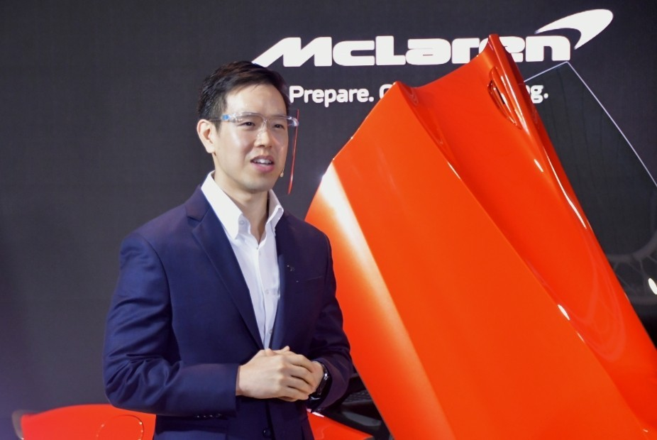 McLaren Artura_210429_1_0