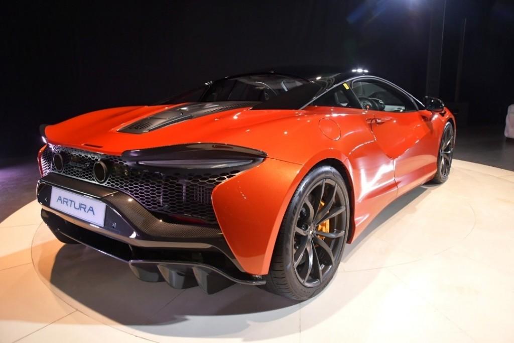 McLaren Artura_210429_5