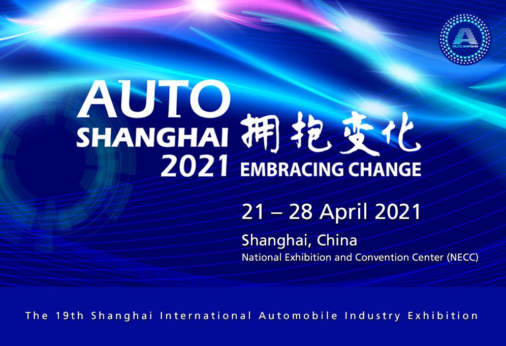 Preview Auto Shanghai 2021 AutoinfoOnline (1)