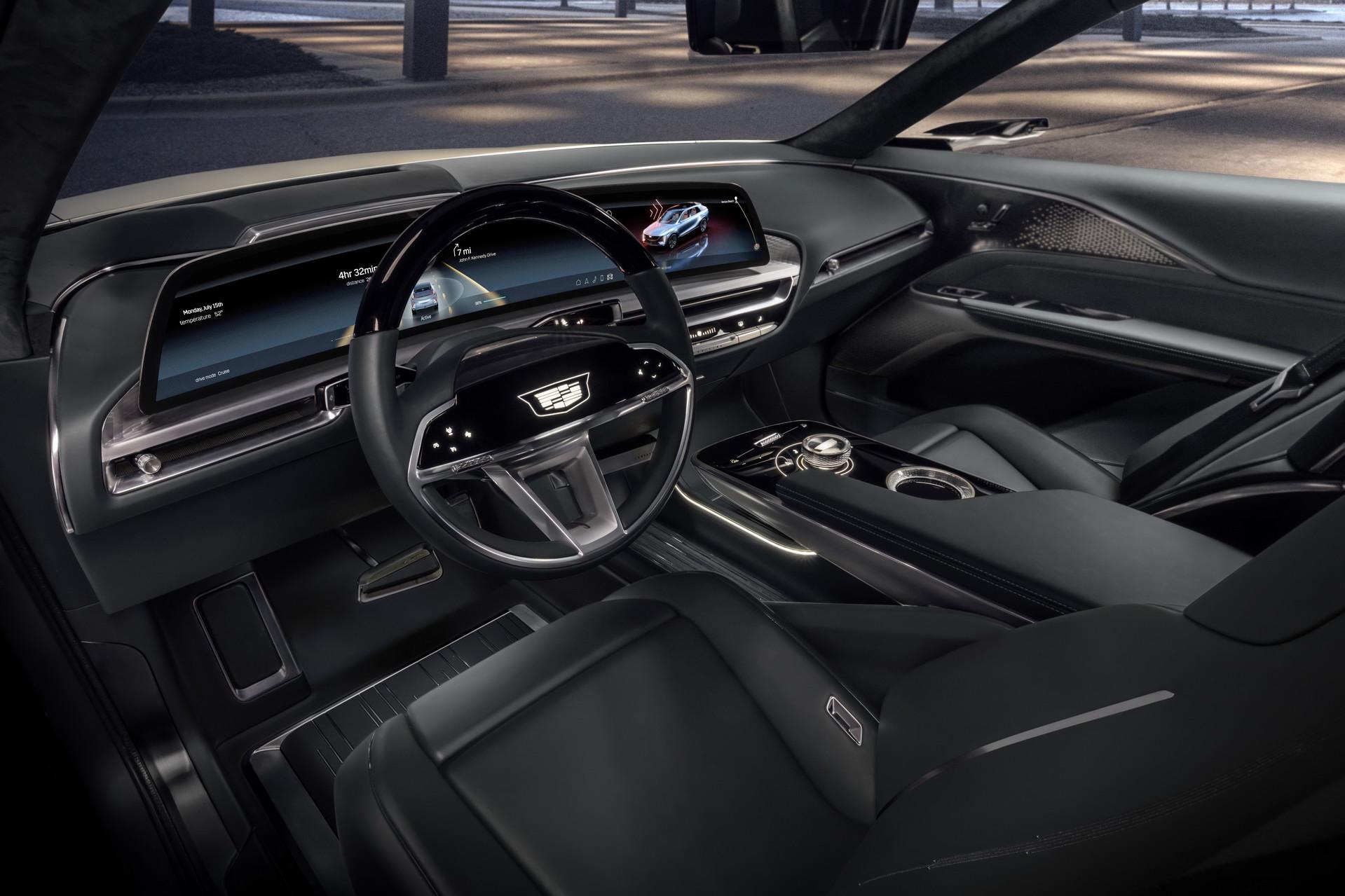 Preview Auto Shanghai 2021 AutoinfoOnline (15)