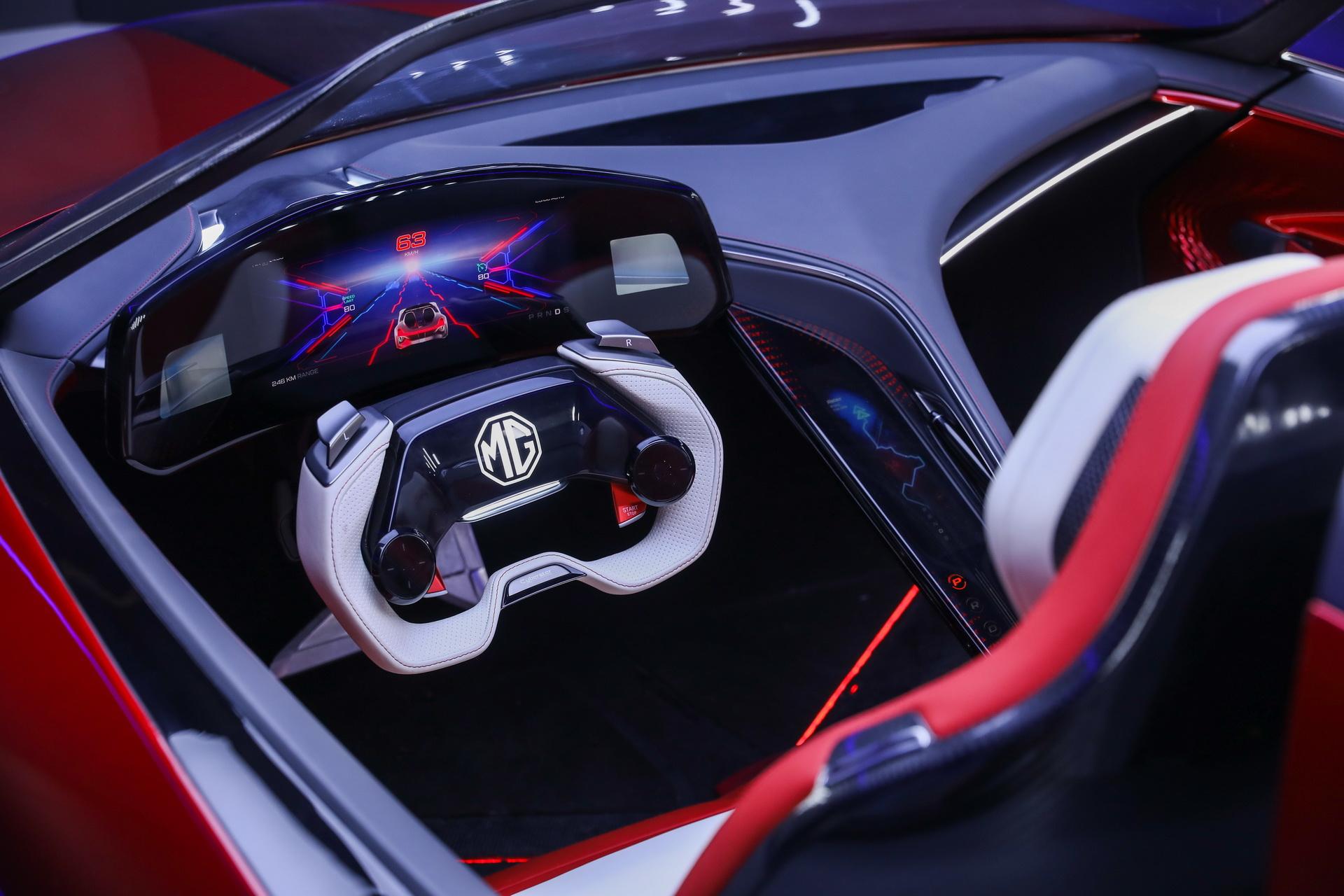 Preview Auto Shanghai 2021 AutoinfoOnline (17)