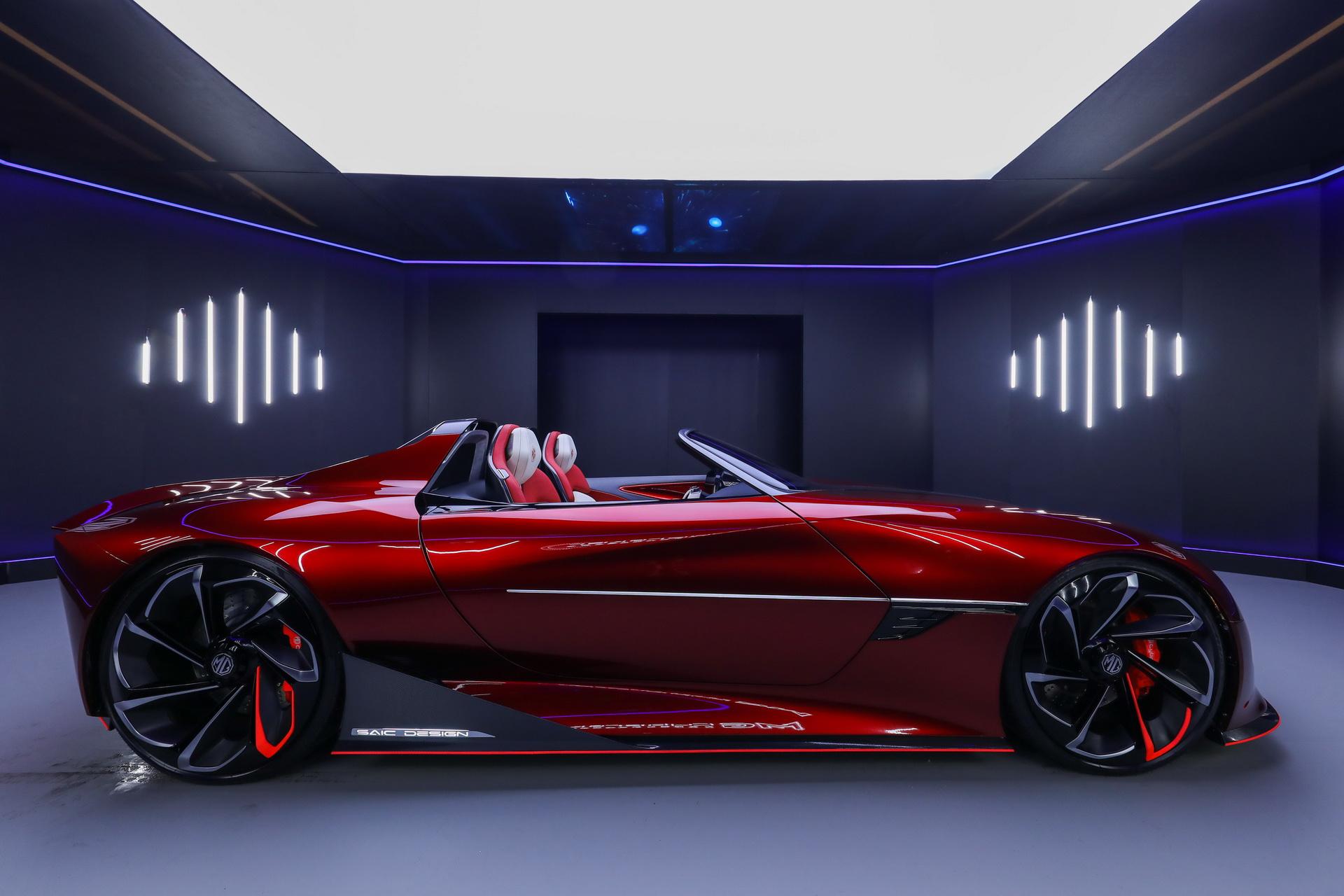 Preview Auto Shanghai 2021 AutoinfoOnline (19)