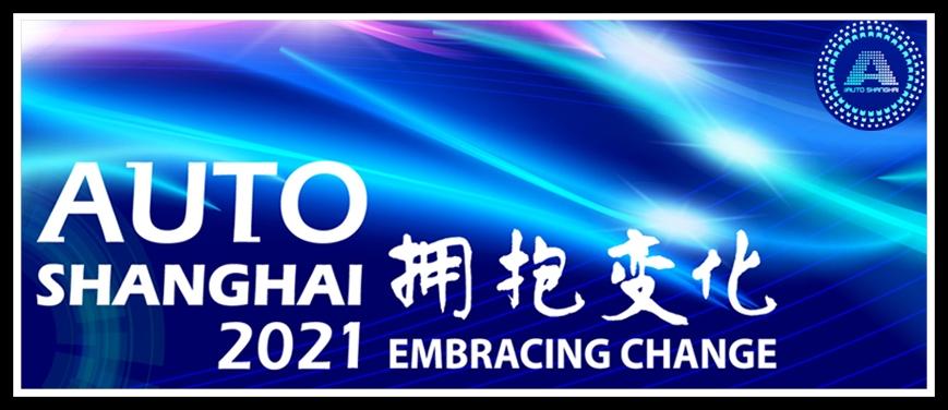 Preview Auto Shanghai 2021 AutoinfoOnline (2)