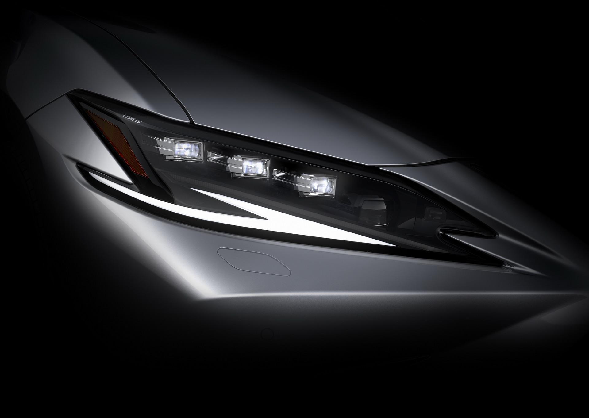 Preview Auto Shanghai 2021 AutoinfoOnline (4)