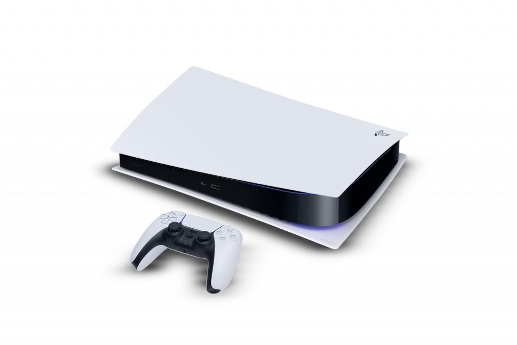 TTT310.feature_PS5.PS5_DIGITALEDITION_RENDER_WITHNOTICE_03 07638