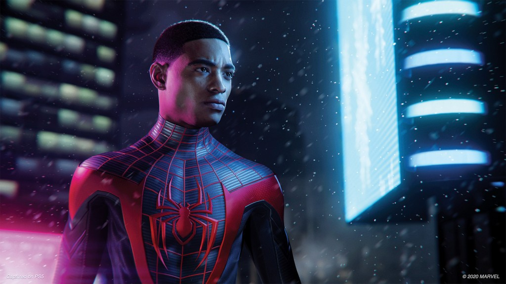 TTT310.feature_PS5.PS5_Spider_ManMilesMorales copy