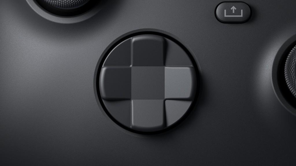 TTT310.feature_PS5.Xbox2020_Cntlr_Dpad copy