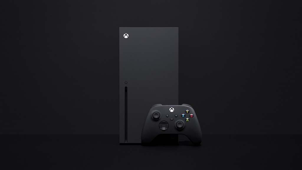TTT310.feature_PS5.XboxSeriesX_FrontOrtho copy