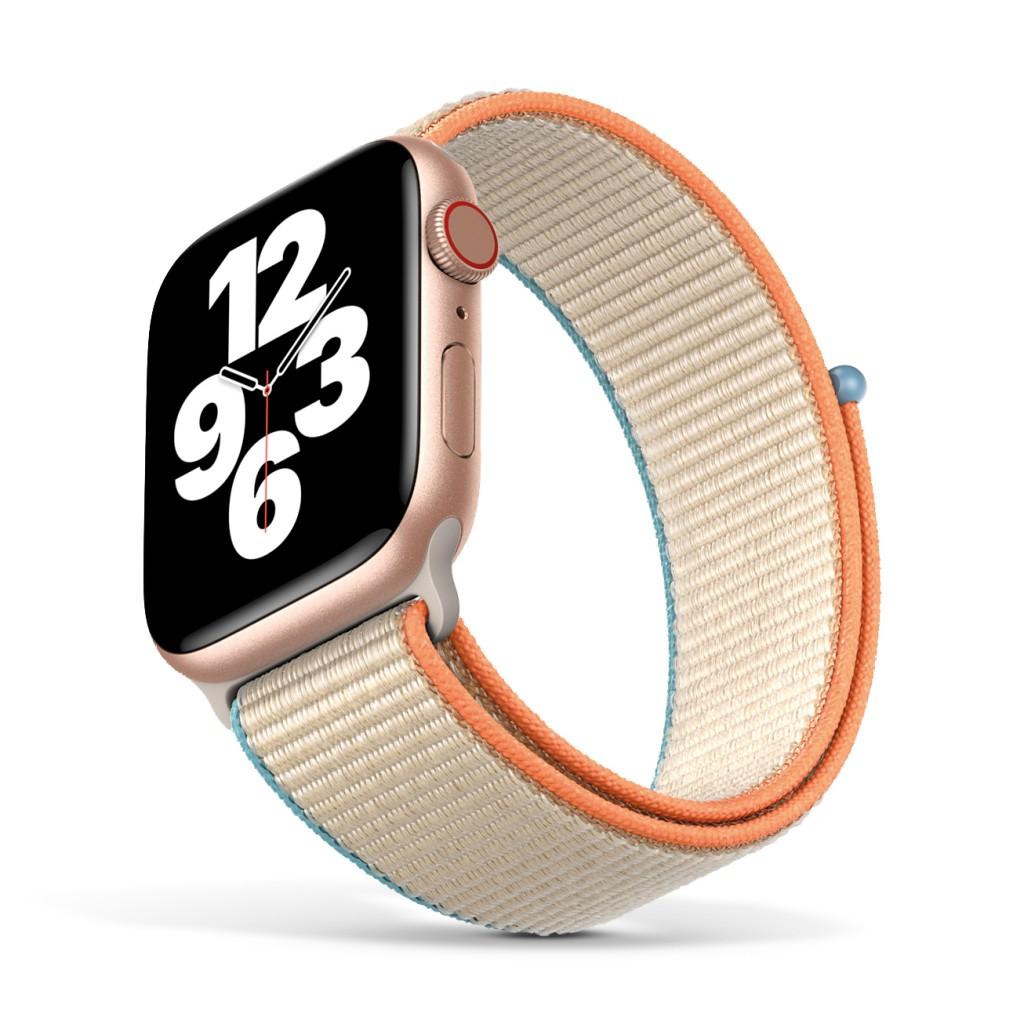 TTT313.cover.Apple_watch_se_watchface fbee97d0dc204828a06f5a110a