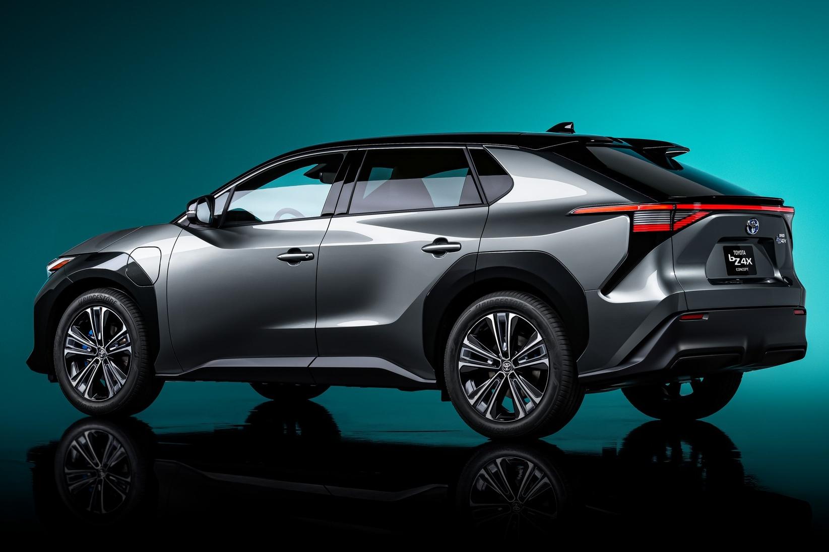 Toyota-bZ4X-Concept-3