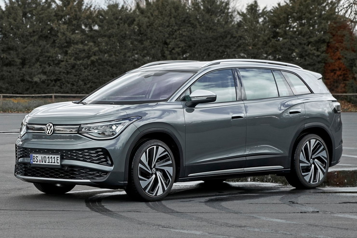Volkswagen-ID.6_CN-Version-2022-1600-01 (1)