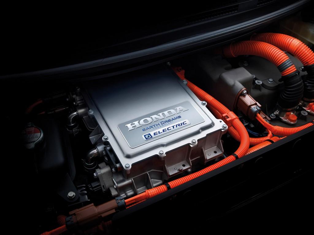 14___2017_Honda_Clarity_Electric