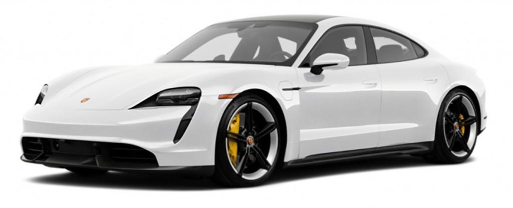 2020-Porsche-Taycan-front_14387_032_2400x1800_0Q copy