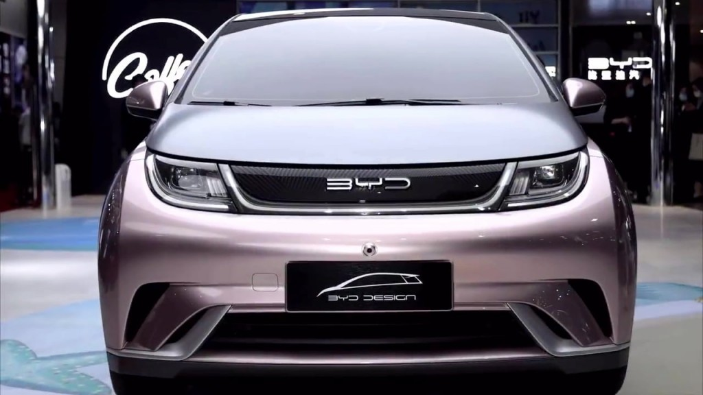 BYD-EA1-front-close